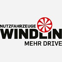 Windlin - Logo